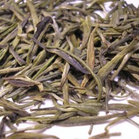 Tea Whisper Viveca Llorens